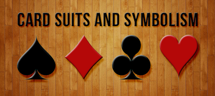 Card Suits And Symbolism Card Symbols And Their Meaning Adda52 Blog