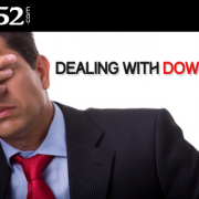 Deal with Downswings in Online Poker