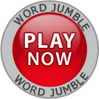 Play Word Jumble