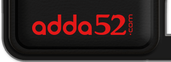 adda52.com - Online Poker in india